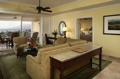 Image result for grand wailea napua royal suite