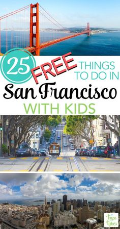 Free Things to Do in