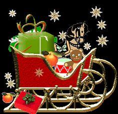 Arresleeen karácsonyi képeket és animációkat a Animatieplaatjes.nl