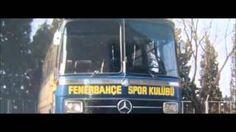 Engel Dayanır mı FENERBAHÇE ' ye | YENİ BESTE - YouTube