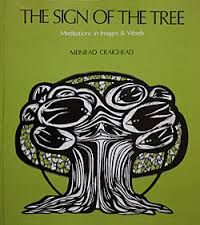 Image result for trees book by meinrad kochan