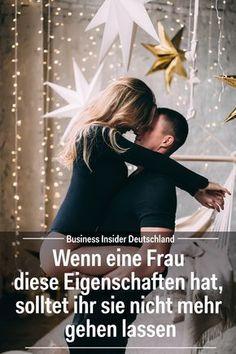 Wissenschaftler haben versucht, herauszufinden, wann Partner zueinander passen und welche Eigenschaften sie mitbringen müssen, damit eine glückliche Beziehung quasi garantiert ist. Artikel: BI Deutschland Foto: Shutterstock/BI
