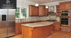 New Kitchens And Kitchen Island On Wheels Ideas Prepossessing Story Home Inspiration For Kitchen Concept Homes Designs 30 Kitchen interior ideas   zoonek.com