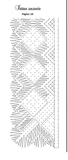 Foto: Bobbin Lace, Projects To Try, Crafts, Inspiration, Albums, Bobbin Lace Patterns, Irish Lace, Crocheting, Painted Bottles