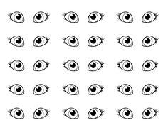 whimsiedoodles_eyes.jpg (3288×2550)