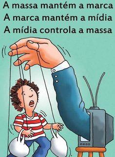 …manual básico…