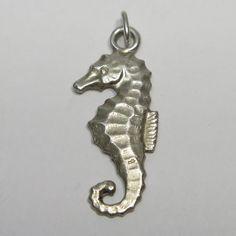 0.87 in x 0.51 in Jewel Tie Sterling Silver /& Vermeil Dove Cross Charm