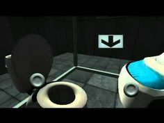 Portal on android