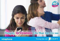 Dang ky 4G Vinaphone tra sau