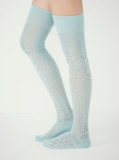 Socks for Women at Free People