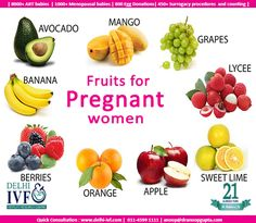 is a very important stage. The mother has undergone too many constraints & during pregnancy. While pregnant, doctors will always advice you to eat different kind of to prevent conditions such as leg cramps, morning sickness among others problems. Pregnancy Fruit, Best Pregnancy Foods, Healthy Pregnancy Food, Pregnancy Nutrition, Pregnancy Tips, Best Nutrition Apps, Health And Nutrition, Pregnant And Sick, Cramps During Pregnancy