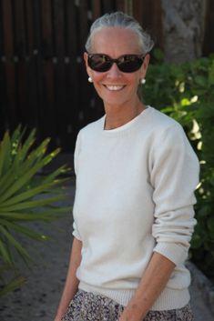 Linda V. Wright