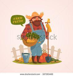 vector character cute - Google 검색