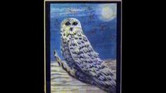 Deborah's Art Gallery Art Pieces, Art Gallery, Lion Sculpture, Owl, Statue, Bird, Animals, Art Museum, Animales