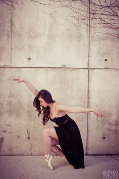 #dance  That is such a pretty dress,and I like the pose.