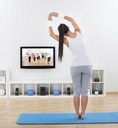 Cómo agregar actividades saludables a nuestra rutina sin gastar dinero en gyms
