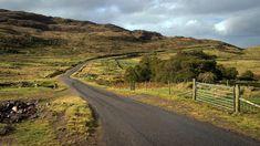 Inverness, Highlands, North Coast 500, Edinburgh, Country Roads, Island, Scotland, Travel, Nice Asses