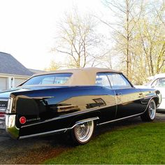 Electra 225, Buick Electra, Donk Cars, Buick Grand National, Cool Old Cars, Buick Cars, Buick Lesabre, Car Car, Car Show