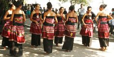 Photo Gallery Guide Post East Timor - Timor Leste