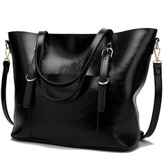 Shoulder Bags Designer Purses and Handbags for Women Top Handle Bags Tote Bags Messenger Bags ** Want to know more, click on the image.