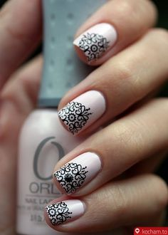Lace... Reminds me of Les Parisonne! #kehl #dance #pointe (somethin like that)