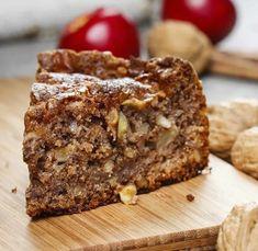 Apple cinnamon cake recipe - Recipe apple cake with cinnamon, a delicious cake for your dessert or snack, make this delight easi - Cinnamon Cake Recipes, Apple Cinnamon Cake, Apple Cake Recipes, Cinnamon Apples, Chocolate Recipes, Ground Cinnamon, Cheesecake Recipes, Apple Pie, Quick Dessert Recipes