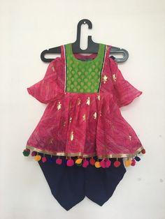 Kids Salwar Kameez, Traditional Dresses, Blouse, Wedding, Tops, Women, Fashion, Valentines Day Weddings, Moda