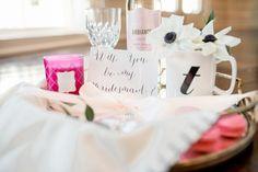 Breakfast at Tiffanys Bridal Brunch - 1 Tiffany's Bridal, Bridal Shower, Bridesmaid Brunch, Breakfast At Tiffanys, Will You Be My Bridesmaid, Table Decorations, Modern, Fun, Inspiration