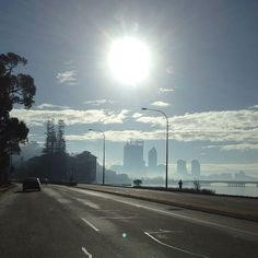 Picture 42 « Top 10 Perth Photos of the Week – June 2nd to June 8th - Tweet Perth Blog