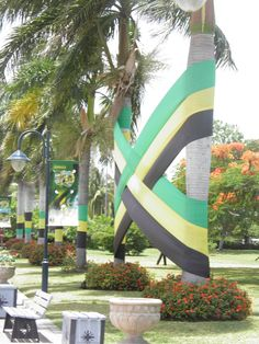 Montego Bay Jamaica, Negril, Visit Jamaica, Spanish Towns, Jamaica Wedding, Ocho Rios, Blue Mountain, Vacation Places, White Sand Beach