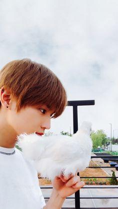Lee Taeyong, Nct 127, Cute Wallpapers, Wallpaper Backgrounds, Bae, Nct Group, Nct Dream Jaemin, Popular People, Kpop Guys