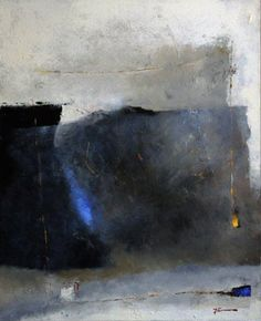 FRANK DUMINIL #abstract