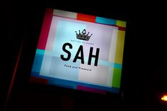 ΟΛΑ ΕΔΩ NEWS !: SAH : Eγκαίνια για την Βασίλισσα της Αθήνας !
