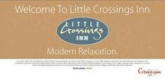June Business After Hours at Little Crossings Inn & Cornucopia Cafe in Grantsville, MD - After Hours, June, Events, Business, Store, Business Illustration