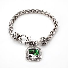 271 Best 1donate Life Jewelry Images On Pinterest Organ Donation