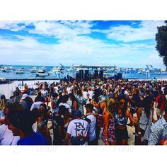 #castaway #rottnestisland #rotto #perthisok #perthlife #festival #island #beach #summer #party #lovemyrotto by the_gezza_chronicles http://ift.tt/1L5GqLp