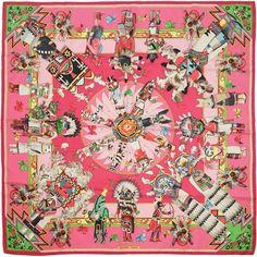 99 Best H E R M E S images   Hermes scarves, Silk scarves, Scarves ea53c090346