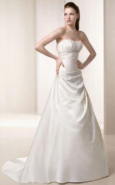 Google Image Result for http://www.bestdressmall.com/blog/wp-content/uploads/2011/09/white-wedding-dresses.jpg