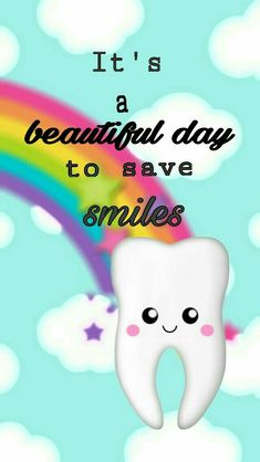 Dental World, Dental Life, Dental Art, Dental Health, Dental Assistant, Dental Hygienist, Dental Photos, Dental Jokes, Dental Problems