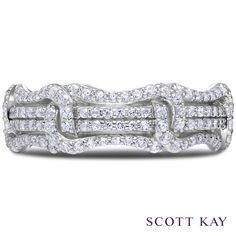 823c7c58c The perfect anniversary gift to celebrate the unbreakable bond between two  people in marriage. #