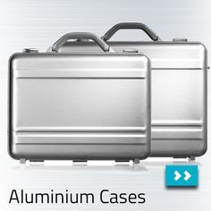 Buy aluminium cases designed and made with advanced tech to your exact specs with ergonomically designed handles, wheels and custom interiors and branded logo. Portfolio Case, Protective Cases, Transportation, Storage, Design, Purse Storage, Store, Design Comics, Storage Room