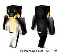 Saber from Fate/Stay Night Minecraft Skin | minecraft ...