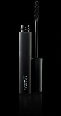 MAC Zoom Lash <3