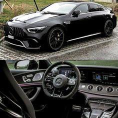 Mercedes Benz Amg, Benz Car, Winter Car Kit, Lux Cars, Best Luxury Cars, Amazing Cars, Sport Cars, Dream Cars, Black Beauty
