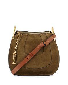 5a435db255f 1309 Best Handbags images   Fashion handbags, Backpack bags, Beige ...
