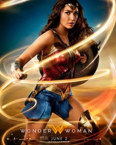 """47.8k Likes, 256 Comments - Gal Gadot (@gal_gadot) on Instagram: """"Next week's #WonderWednesdays surprise is all about the fans! Signups for select fan screenings…"""""""