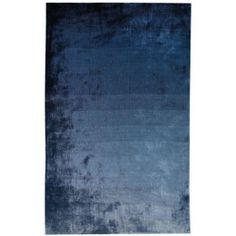 Buy Designers Guild Eberson Cobalt Rug online with Houseology's Price Promise. Full Designers Guild collection with UK & International shipping. Designers Guild, Luxury Home Decor, Luxury Interior Design, Coastal Interior, Tricia Guild, Tapis Design, Luxury Flooring, Burke Decor, Contemporary Area Rugs