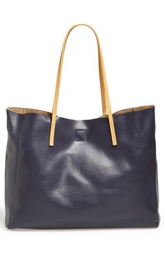 8531700676 POVERTY FLATS by rian  Colorful  Faux Leather Shopper Luxury Bags