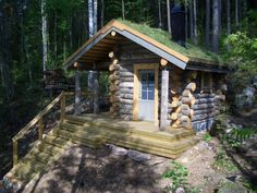 Kelo Log saunas and Houses. We are the main supplier of kelo Wood products Logs Boards Seats and Furniture. Bespoke Built Log Cabins Built in Finland.
