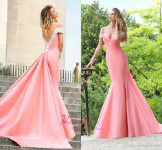 New-Arrival-Evening-Dress-Mermaid-Prom-Dress-Elegant-Party-Dress-Long-Sweetheart-2014-Sleeveless-Custom-Made